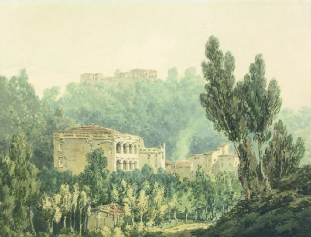 Turner-In-the-Valley-Near-Vietri
